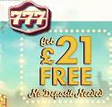 777 casino gjennomgang
